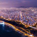 Bzzgetaway best deal - Lima 4