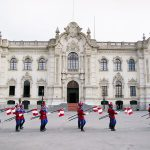 Bzzgetaway best deal - Lima 6