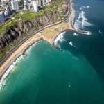 Bzzgetaway best deal - Lima 7