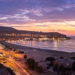 Bzzgetaway best deal - Lima 8