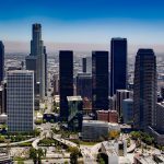 Bzzgetaway best deal - Los Angeles 10