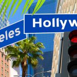 Bzzgetaway best deal - Los Angeles 11