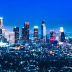 Bzzgetaway best deal - Los Angeles 12