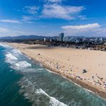 Bzzgetaway best deal - Los Angeles 14