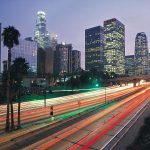 Bzzgetaway best deal - Los Angeles 16