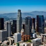 Bzzgetaway best deal - Los Angeles 2