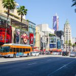 Bzzgetaway best deal - Los Angeles 3
