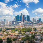 Bzzgetaway best deal - Los Angeles 4