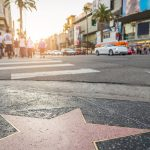 Bzzgetaway best deal - Los Angeles 5