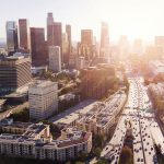 Bzzgetaway best deal - Los Angeles 8