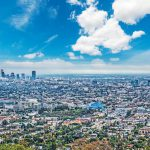 Bzzgetaway best deal - Los Angeles 9