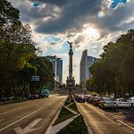 Bzzgetaway best deal - Mexico City 1