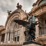 Bzzgetaway best deal - Mexico City 10