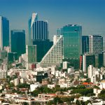 Bzzgetaway best deal - Mexico City 11