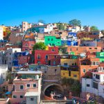 Bzzgetaway best deal - Mexico City 12