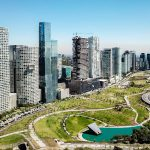 Bzzgetaway best deal - Mexico City 13