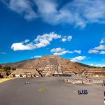 Bzzgetaway best deal - Mexico City 14