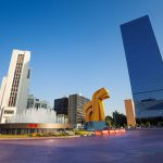 Bzzgetaway best deal - Mexico City 15