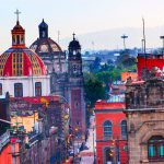 Bzzgetaway best deal - Mexico City 16