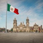 Bzzgetaway best deal - Mexico City 2