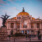 Bzzgetaway best deal - Mexico City 3