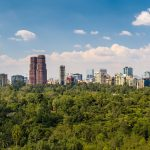 Bzzgetaway best deal - Mexico City 5
