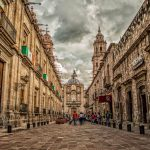 Bzzgetaway best deal - Mexico City 6