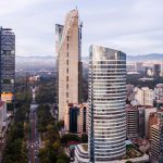 Bzzgetaway best deal - Mexico City 8