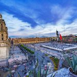 Bzzgetaway best deal - Mexico City 9