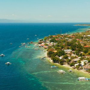 Bzzgetaway 4D3N Cebu Best Deals 16