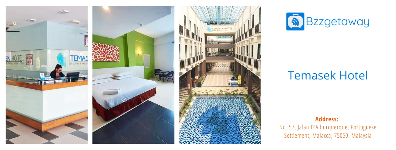 malaka-stay-hotels-1