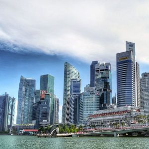 Bzz Getaway Singapore Best Deals 8