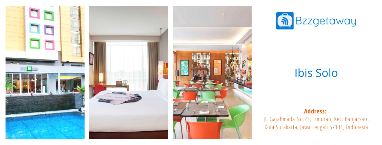 Solo Stay Hotels 3