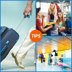 Useful Travel Tips 2