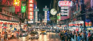 Best Open Markets in Thailand min
